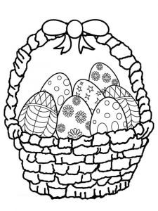 easter-basket-coloring-pages-9