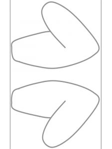 easter-bunny-ears-coloring-pages-1