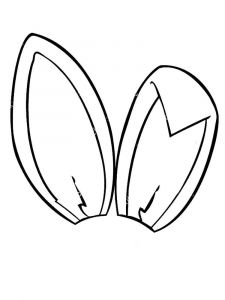 easter-bunny-ears-coloring-pages-5