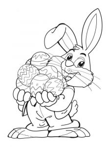 easter-bunny-coloring-pages-1