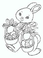 easter-bunny-coloring-pages-10