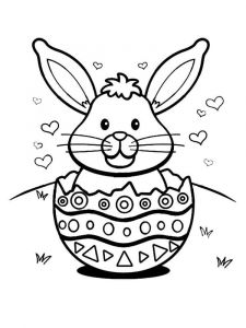 easter-bunny-coloring-pages-13
