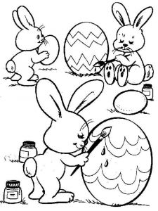 easter-bunny-coloring-pages-14