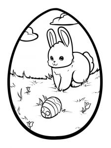easter-bunny-coloring-pages-17