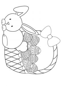 easter-bunny-coloring-pages-18