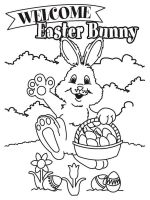 easter-bunny-coloring-pages-2