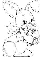 easter-bunny-coloring-pages-4
