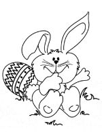 easter-bunny-coloring-pages-5
