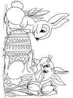 easter-bunny-coloring-pages-6