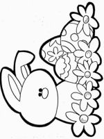 easter-bunny-coloring-pages-9