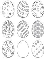 easter-egg-coloring-pages-1