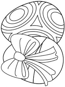 easter-egg-coloring-pages-11