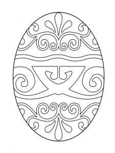 easter-egg-coloring-pages-19