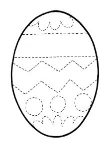 easter-egg-coloring-pages-20