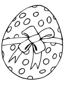 easter-egg-coloring-pages-21