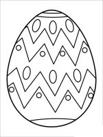easter-egg-coloring-pages-22