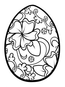 easter-egg-coloring-pages-4