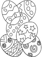 easter-egg-coloring-pages-5