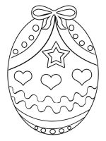 easter-egg-coloring-pages-7