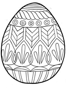 easter-egg-coloring-pages-9