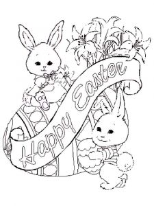 easter-coloring-pages-15