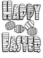 easter-coloring-pages-4