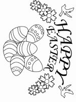 easter-coloring-pages-5