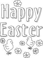 easter-coloring-pages-6
