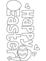 easter-coloring-pages-7