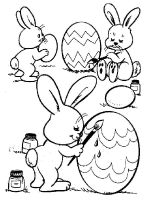 easter-coloring-pages-8