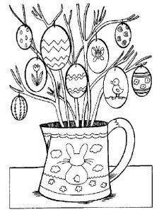 easter-coloring-pages-9