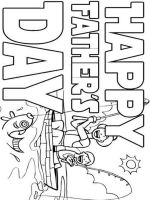 fathers-day-coloring-pages-15