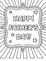 fathers-day-coloring-pages-16