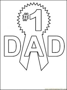 fathers-day-coloring-pages-2