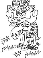fathers-day-coloring-pages-3