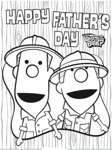 fathers-day-coloring-pages-7