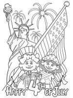fourth-of-july-coloring-pages-10