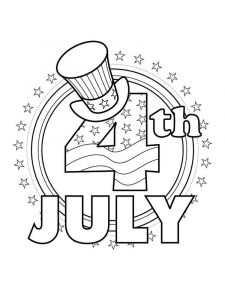 fourth-of-july-coloring-pages-11