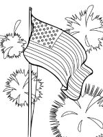 fourth-of-july-coloring-pages-12