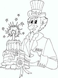 fourth-of-july-coloring-pages-16
