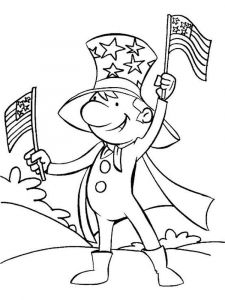 fourth-of-july-coloring-pages-2