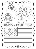 fourth-of-july-coloring-pages-3
