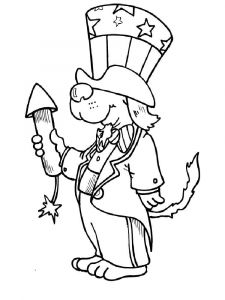 fourth-of-july-coloring-pages-6