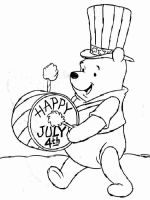 fourth-of-july-coloring-pages-8