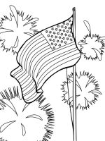 fourth-of-july-coloring-pages-9