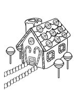 gingerbread-house-coloring-pages-1