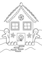 gingerbread-house-coloring-pages-10