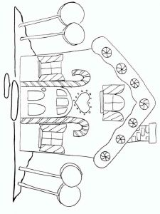 gingerbread-house-coloring-pages-2