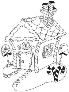 gingerbread-house-coloring-pages-3