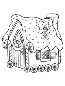 gingerbread-house-coloring-pages-4